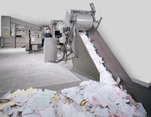 document-shredding-service