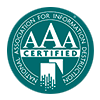 Click to Verify Certification